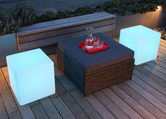 moree outdoor lampen leuchten outdoor style. Black Bedroom Furniture Sets. Home Design Ideas